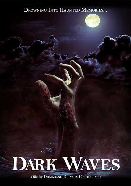 dark-waves-poster