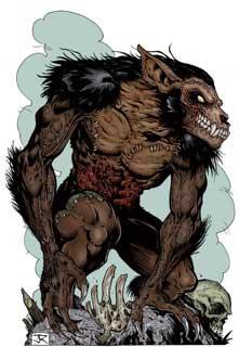 horrorhound-ale-illustration