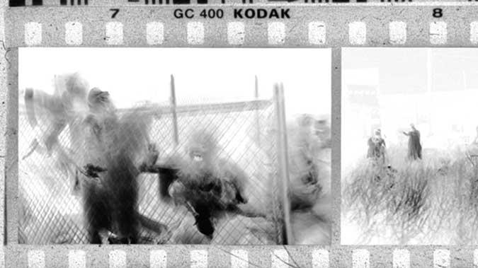 savageland-horror-movie-stills