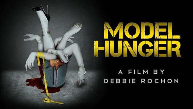 debbie-rochon-model-hunger