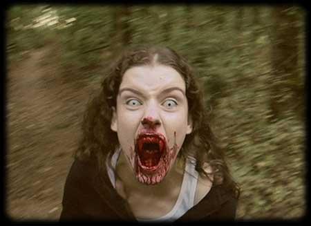 the-dead-lust-horror-film