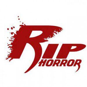 rip-horror-film-festival