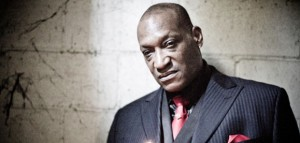 tony-todd-voice-dark-moon