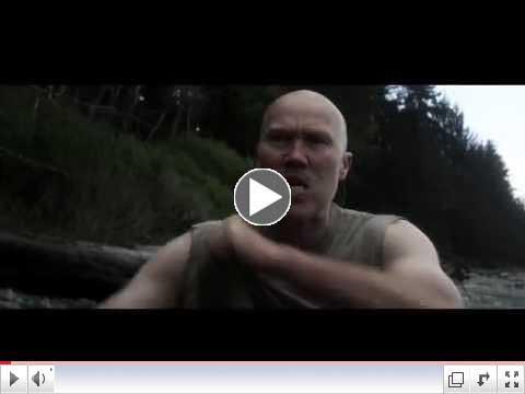 cove-horror-film