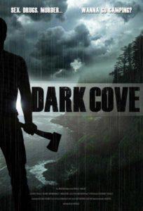 dark-cover-horror-poster