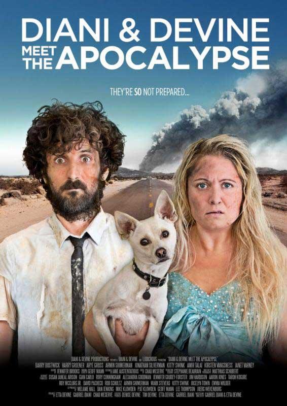 diani-devine-apocalypse-poster
