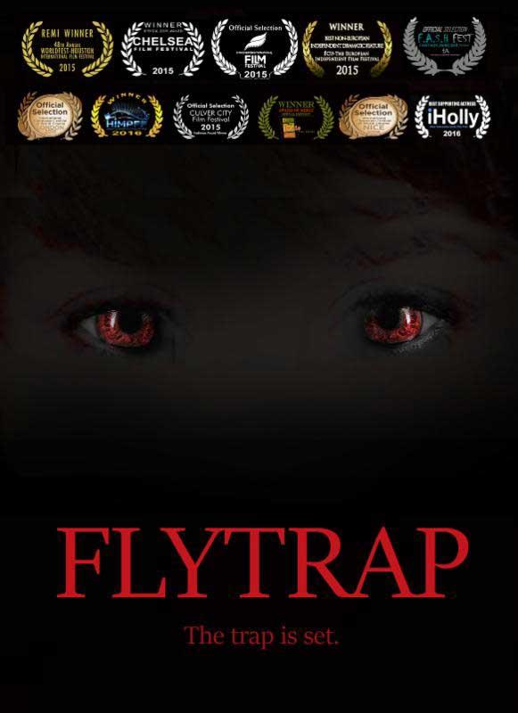 flytrap-horror-film-poster