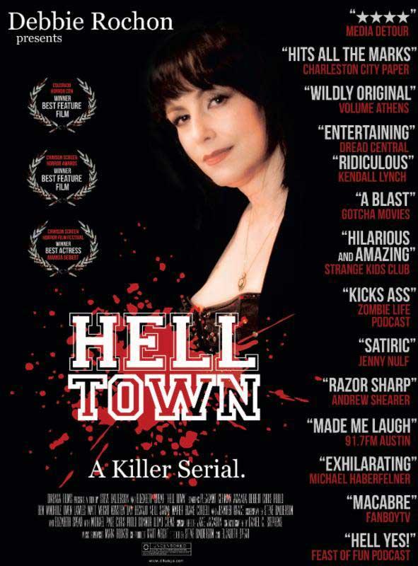 helltown-poster