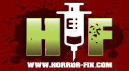 HorrorFix - Horror Movie News Reviews and More!