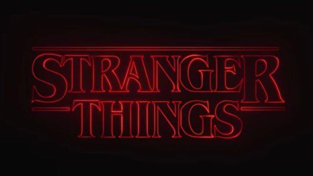 stranger-things-title-sequence