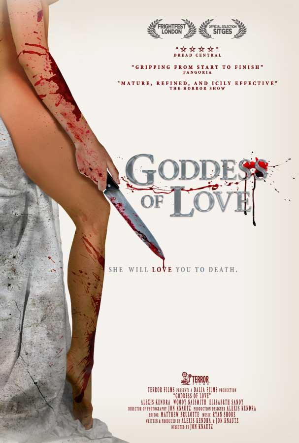 goddess-of-love-horror-film-poster