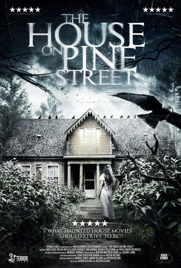 house-on-pine-street-poster