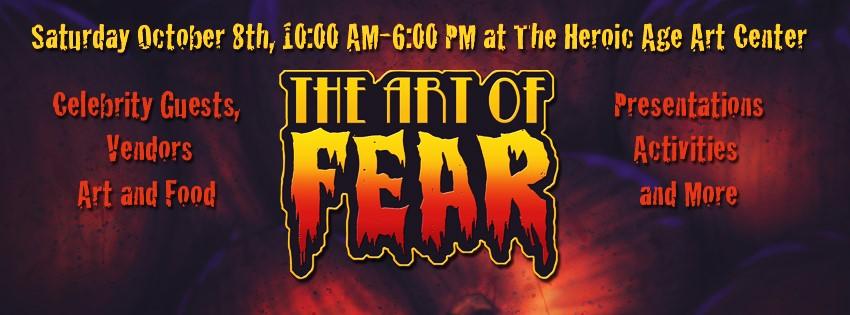 art-of-fear3