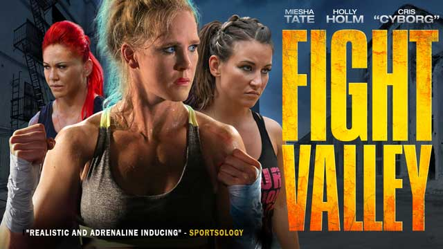 fight-valley-ufc-poster