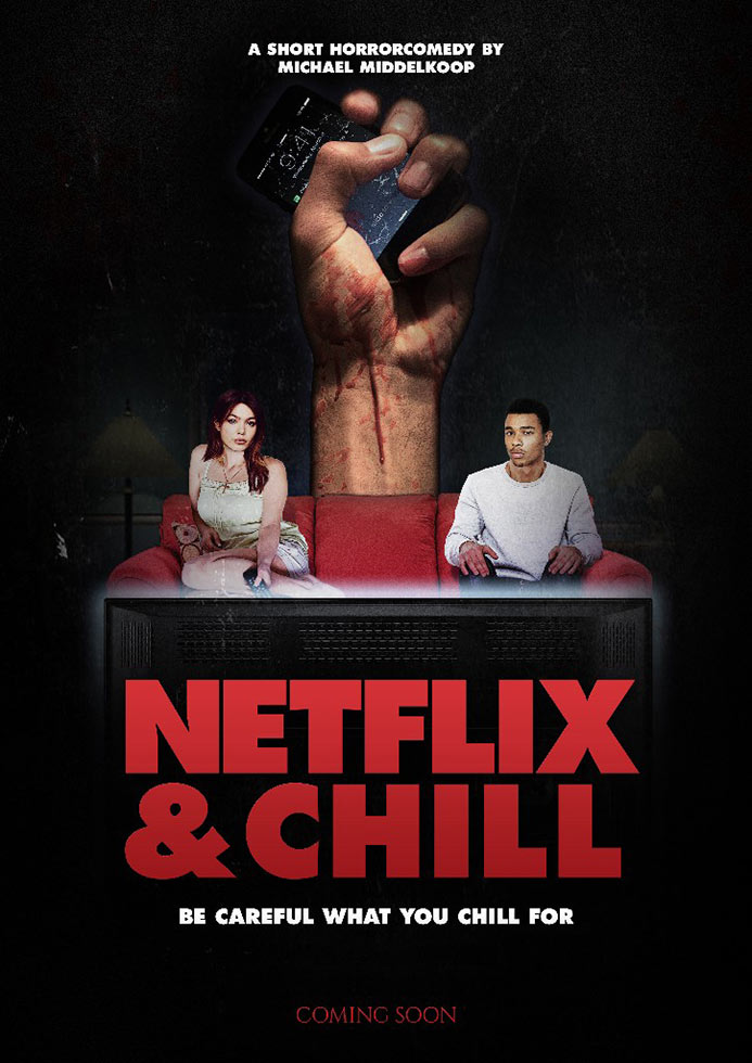 netflix-and-chill-horror-movie-poster