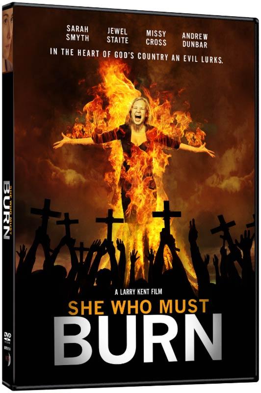 she-who-must-burn