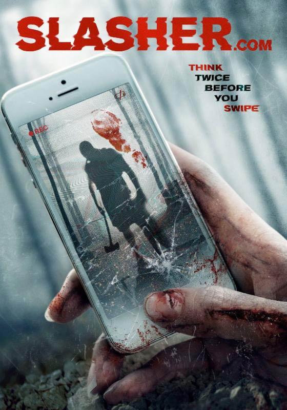 slasher.com-movie-poster