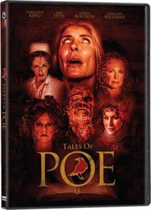 tales-of-poe-anthology-horror