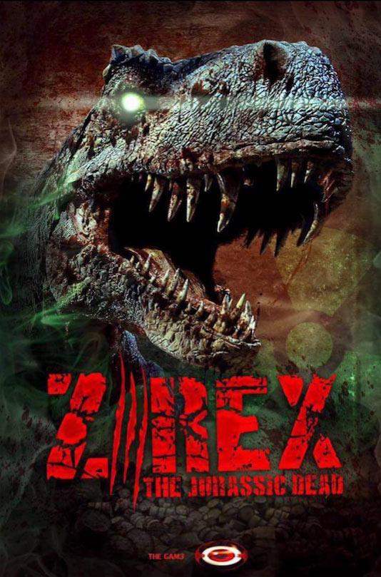 zrex-zombie-trex