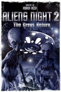 andrea-ricca-aliens-night-2