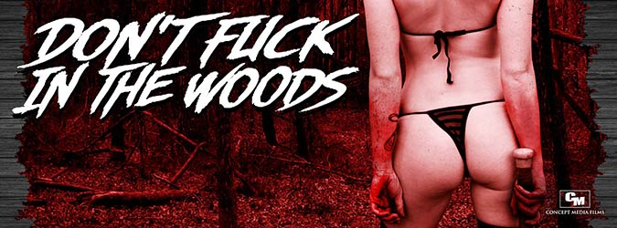 dont-fuck-in-the-woods-soundtrack