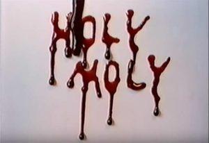 holy-moly-1991-horror