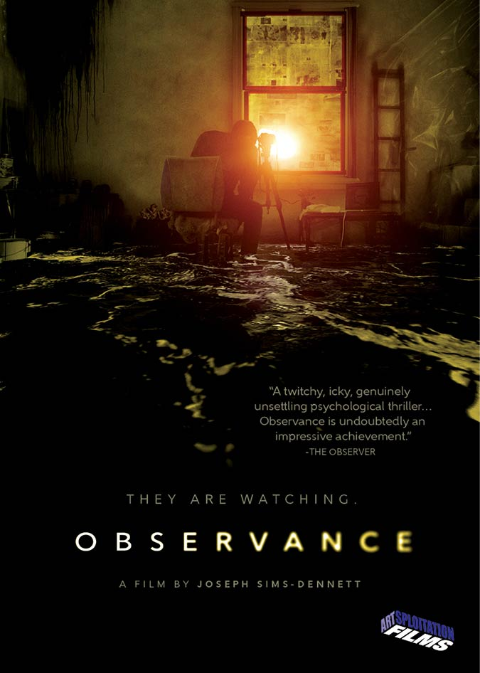 observance-out-now-on-vod