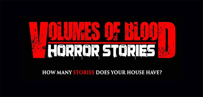 volumes-of-blood-horror-stories-banner