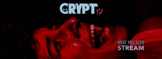 crypt-tv-blood-bonding