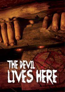 devil-lives-here-movie-poster