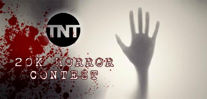 horror-writing-contest-tnt
