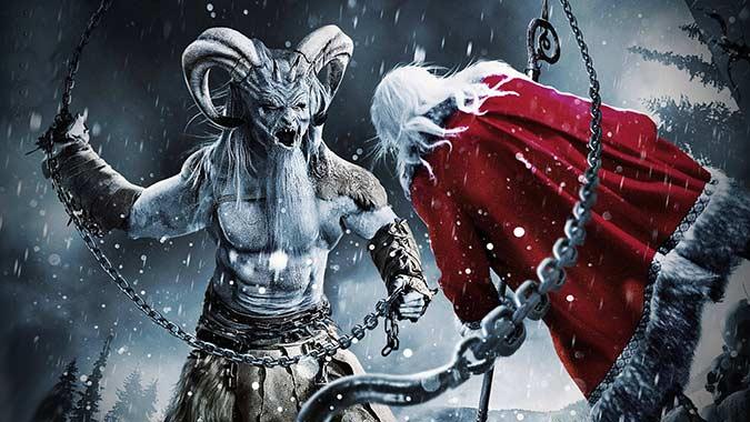 a-christmas-horror-story-great-christmas-horror