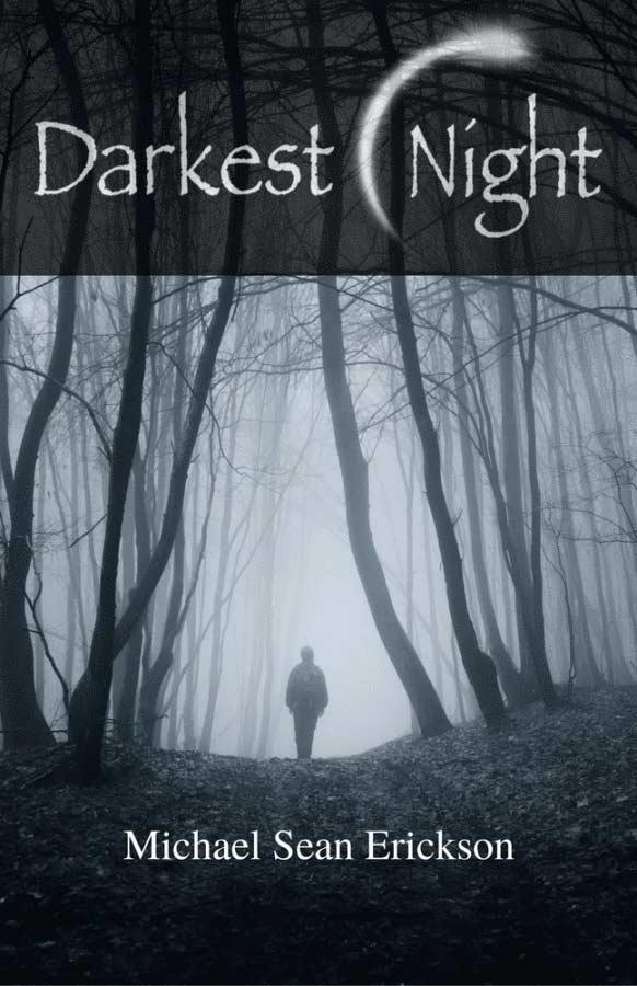 darkest-night-bill-oberst