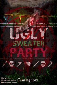 christmas-horror-ugly-sweater-party