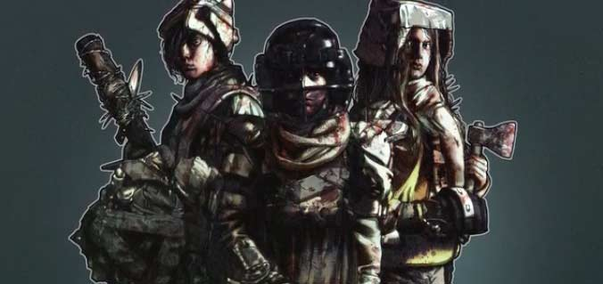 dead-shack-stranger-things-kids-zombies