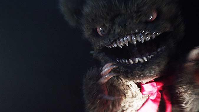 krampus-christmas-horror-movie