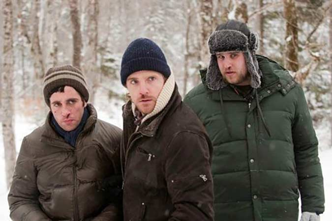 the-corridor-winter-horror-film