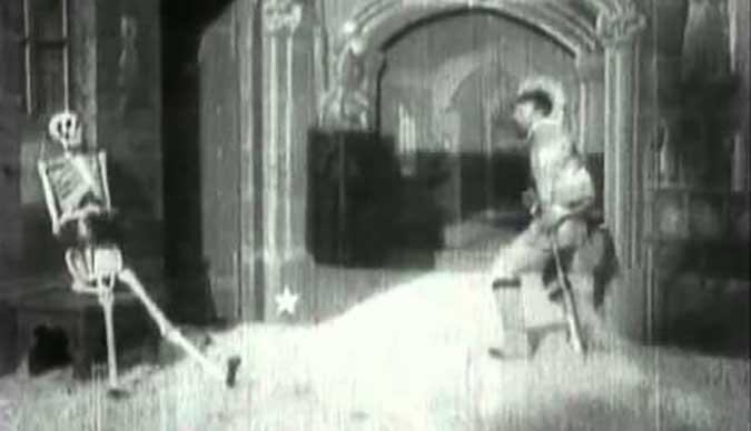 haunted-castle-silent-horror-film