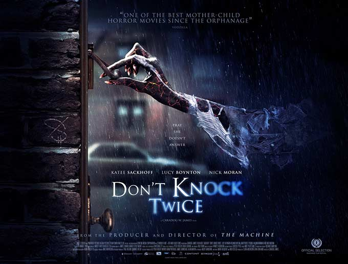 dont-knock-twice-quad-poster
