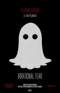 irrational-fears-horror-movie-poster