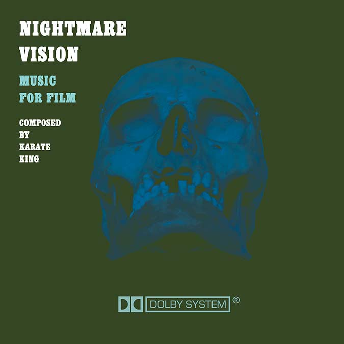 karate-king-nightmare-vision-eurohorror-synth