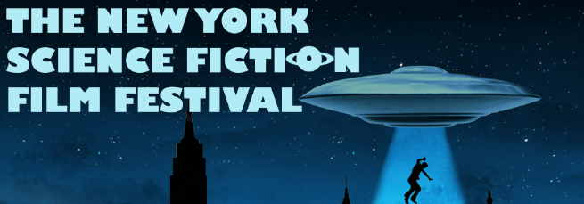 nyc-scifi-film-festival-logo