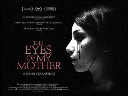 eyes-of-my-mother-indie-horror