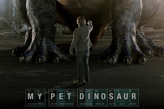 my-pet-dinosaur-trailer