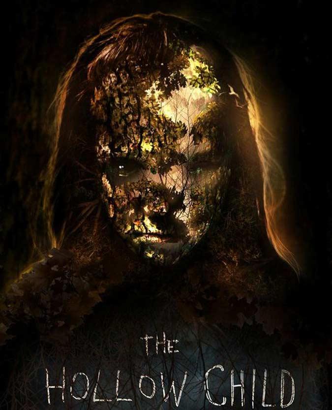 the-hollow-demonic-child-terror
