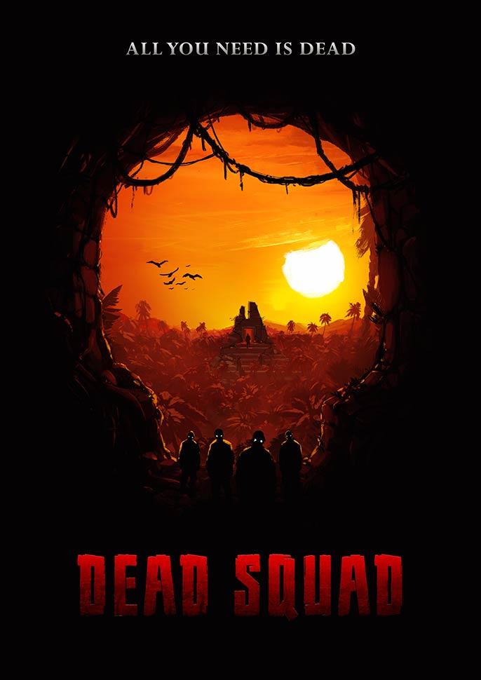amazon-eve-erika-ervin-dead-squad