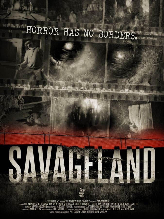 savageland-faux-horror-documentary