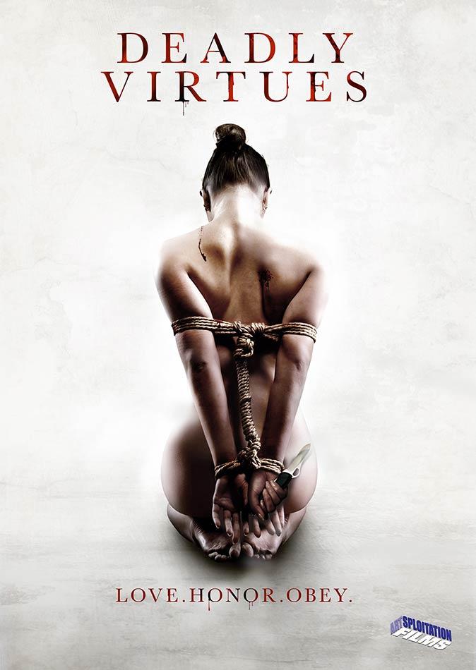deadly-virtues-horror-film-poster