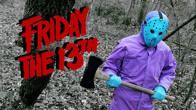 friday-the-13th-nintendo-fan-film