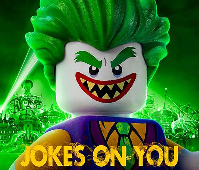joker-toothy-sharp-smile